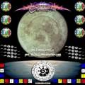 20 Full Moons
