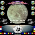 25 Full Moons