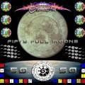 50 Full Moons