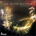 Age Of The Seahorse
