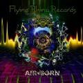 V/A – Air Born
