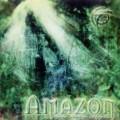 V/A – Amazon