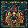 Ancestral Lullabies