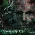Apocalyptic Fear