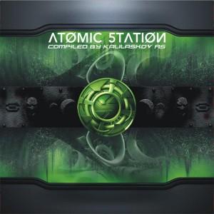 Atomic Station