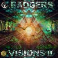 Badgers Visions 2