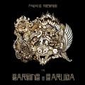 Barong & Garuda