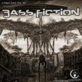 Bass Fiction