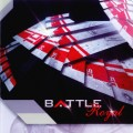 V/A – Battle Royal