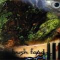 V/A – Bush Food