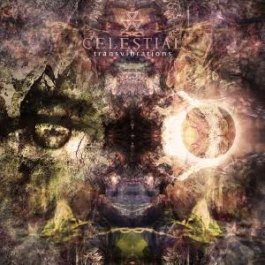 Celestial Transvibrations