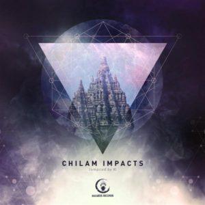 Chilam Impacts