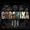 V/A – Chronika Chapter III