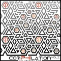 Comphilation Vol. 1