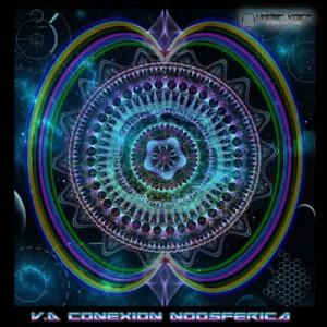 Conexion Noosferica