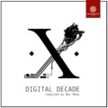 Digital Decade