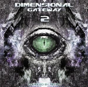Dimensional Gateway 2