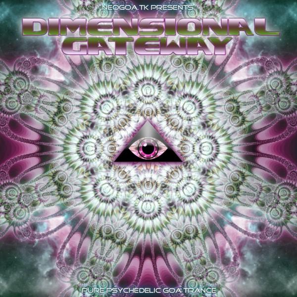Blog - Ektoplazm - Free Music Portal and Psytrance Netlabel