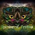 Djurniverse Festival