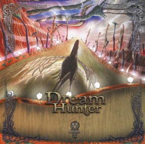 Dream Hunter