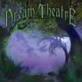 V/A – Dream Theatre