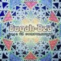 Dugah-Dza
