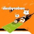V/A – Dustynation 3