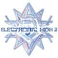 V/A – Electronic High 3