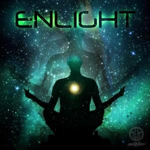 Enlight