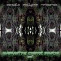 Everlasting Cosmic Sounds Vol. 1