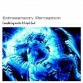 V/A – Extrasensory Perception