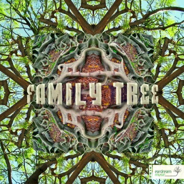 va-family-tree.jpg