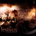 V/A – Festivus