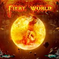 Fiery World