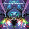 Fluorotronik