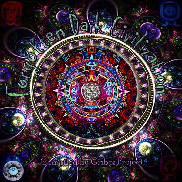 spiritual wallpaper