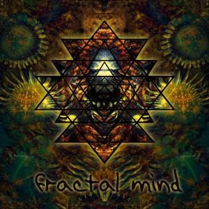 Fractal Mind Vol. 1