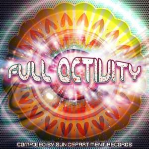 Full Activity