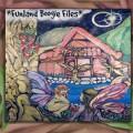 V/A – Funland Boogie Files