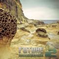 Future Architecture 2