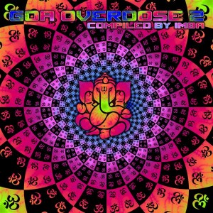 Goa Overdose 2