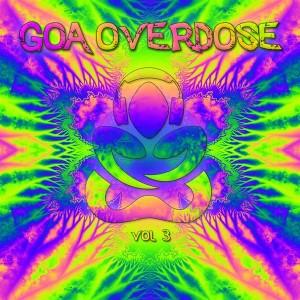 Goa Overdose 3