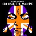 V/A – God Save The Machine