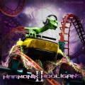 Harmonik Hooligans II
