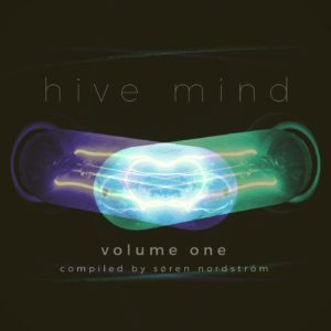 Hive Mind Volume One