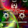 Hybrid Killers 1
