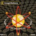V/A: Imagi:Nations Part 1: Night
