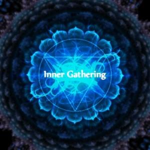 Inner Gathering