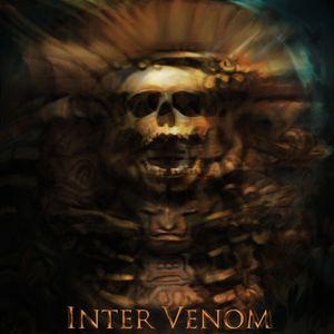 Inter Venom