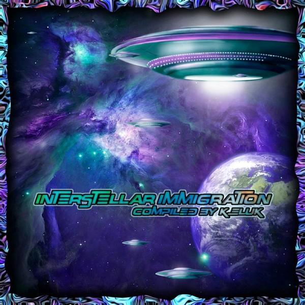 Interstellar музыка скачать